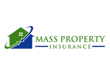 massproperty