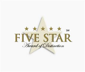 five-star-logo