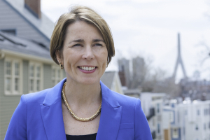 Maura-Healey-Bridge