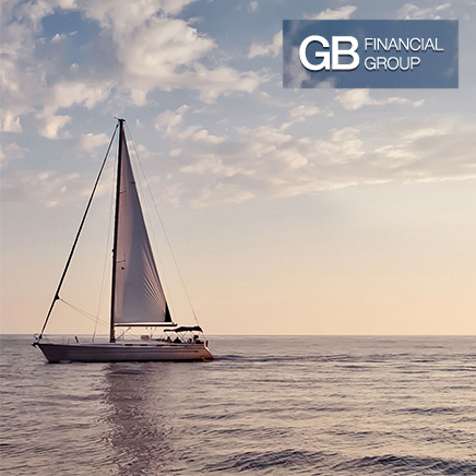GB Financial with Deland, Gibson Insurance