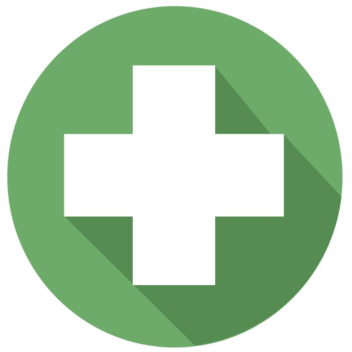 green-health-care-plus