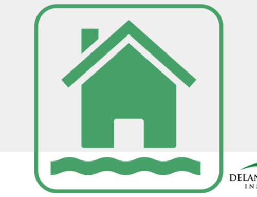 NFIP: Upcoming Changes for Flood Insurance