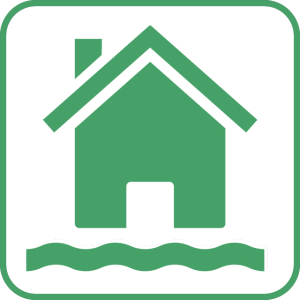 house-flood-insurance