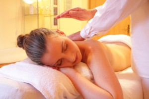 spa-wellness-insurance